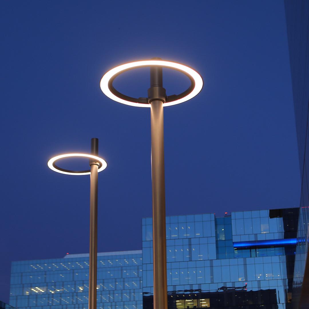 Ring Light_MM
