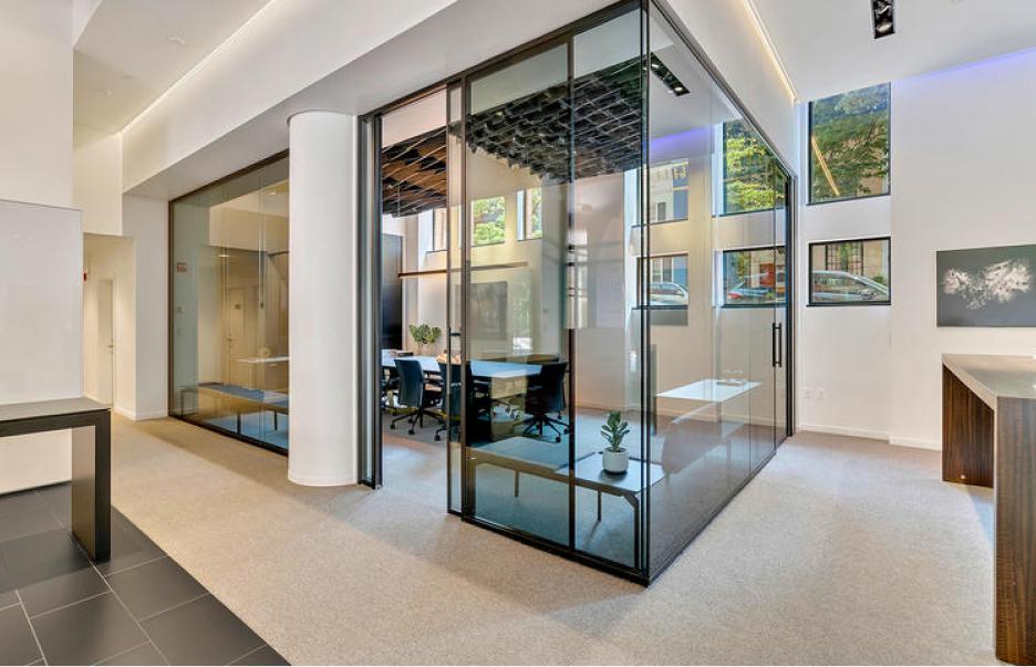 glass-office