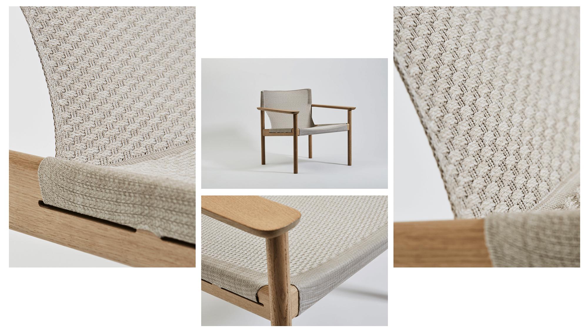Camira-Knit-images-1