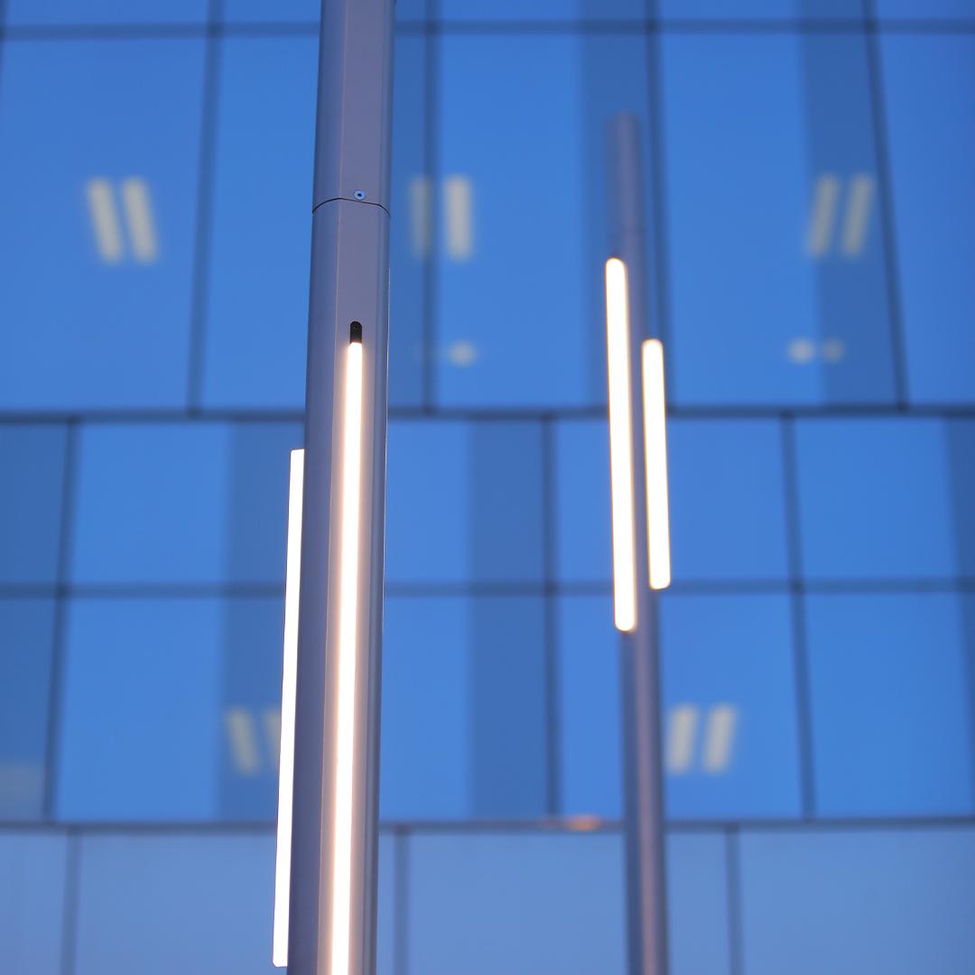 Stick Light_MM